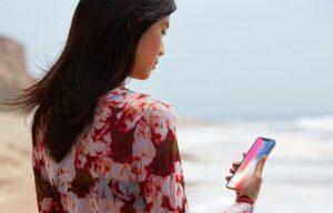 Cómo desactivar el Face ID en el iPhone X