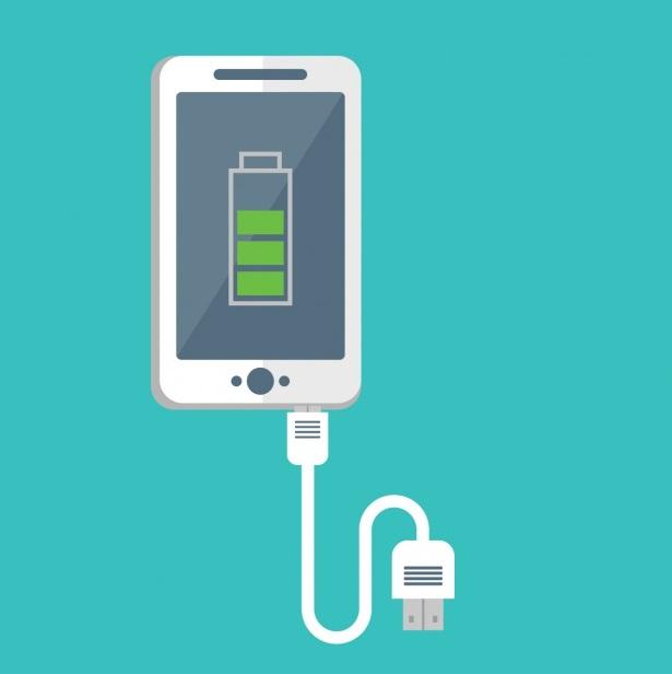 10 consejos para aumentar la duración de la batería de sus aparatos