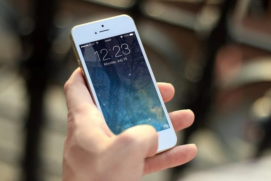 Comparación entre el iPhone 7 Plus y el iPhone 6 Plus