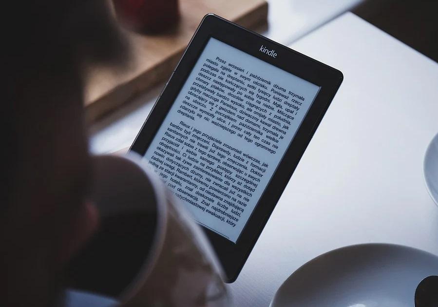 SquareTrade extendió la garantía para las tabletas Kindle y Fire