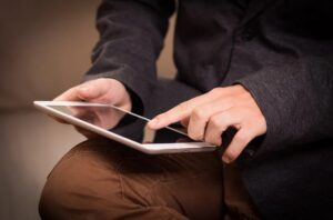 Lee más sobre el artículo Qué hacer si su portátil es confiscado en el aeropuerto