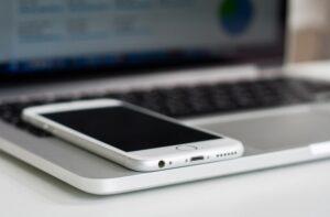 Lee más sobre el artículo Escala inteligente Fitbit Aria