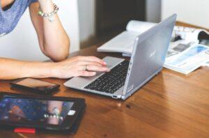 Lee más sobre el artículo Los mejores estuches y fundas para el iPhone 6S Plus
