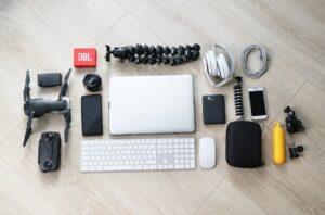 Lee más sobre el artículo Cómo convertir su SmartPhone en un control remoto universal