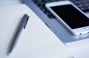 Lee más sobre el artículo 10 consejos para aumentar la duración de la batería de sus aparatos