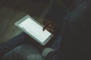 Lee más sobre el artículo Comparación entre el iPad y el iPad Pro