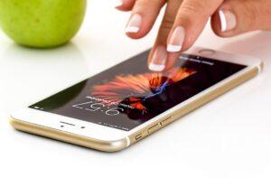 Lee más sobre el artículo Cómo activar, cambiar o desactivar la contraseña de Apple Watch
